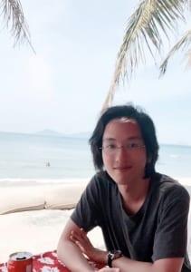 "Dung ""Dee"" Nguyen"